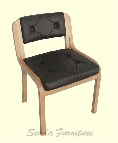 china plywood dining chair sd 2053 china dining chair