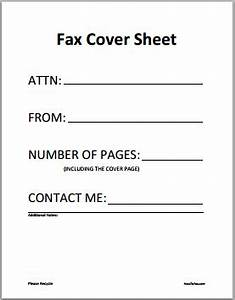 free fax cover sheet template download printable calendar templates With fax memo cover sheet