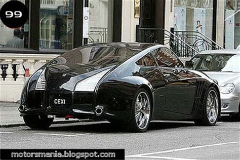 rolls royce sport car rolls royce sports car 10pics curious funny photos