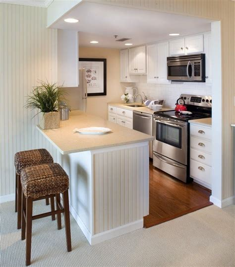 Apartment Kitchen Renovation Ideas by Small Apartment Kitchen Remodel Even Though It S A Tiny