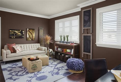 best 20 coordinating paint colors ideas for your home