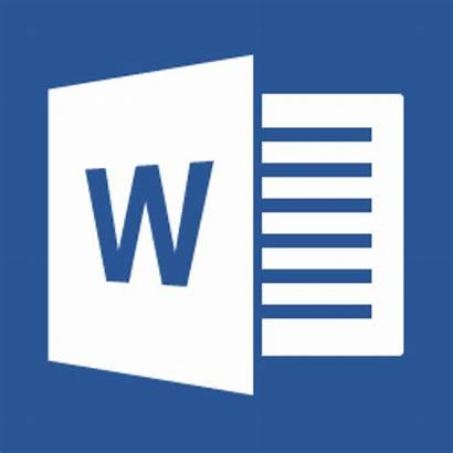 Word Ms Features Advanced Microsoft Technically Easy