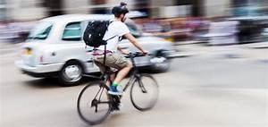 Fahrrad Satteltaschen Test : citybike test und vergleich 2018 jetzt kaufen ~ Kayakingforconservation.com Haus und Dekorationen