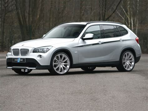 Bmw X1 Hd Picture by Bmw X1 Car Pictures Prices Wallpaper Specs Review