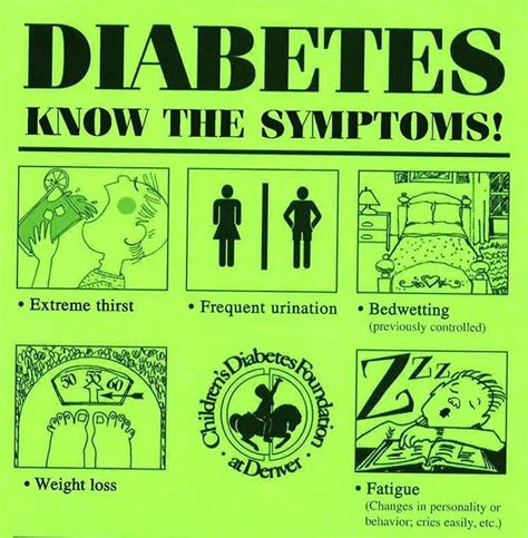 Symptoms Of Diabetesan Overwhelming Number Of Americans. Phoenix Signs. Kannada Language Lettering. Kayak Angler Stickers. Merchandise Logo. Pt Cruiser Decals. Travel Planner Stickers. November 9 Signs Of Stroke. Mini Banners