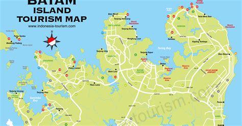 marine tourism  batam indonesia indonesia heaven