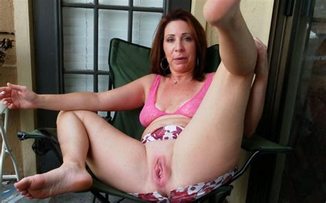 granny and mature porn pics 3 pic of 52