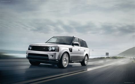 range rover sport hd range rover wallpapers range rover background images