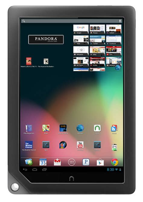 nook for android how to get android jellybean on your nook hd