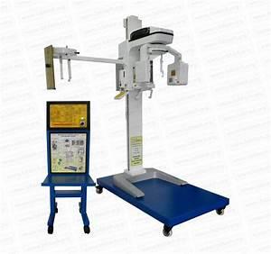 Ent  Dental And Ophthalmic Lab  Bio Medical Technology  Bio Medical Training Simulators  Bio