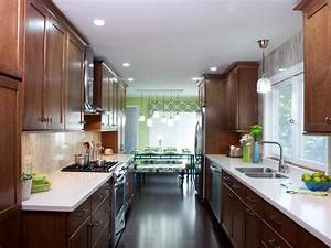 Small kitchen ideas design and technical features house for Kitchen design for small kitchen
