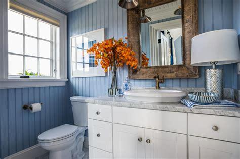 hgtv home 2015 guest bathroom hgtv home