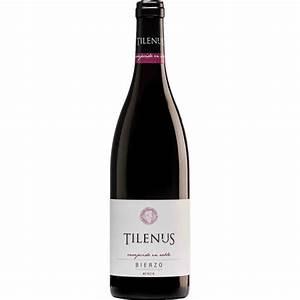 Wein Auf Rechnung Bestellen : kaufen sie tilenus roble 2015 bei uvinum ~ Themetempest.com Abrechnung