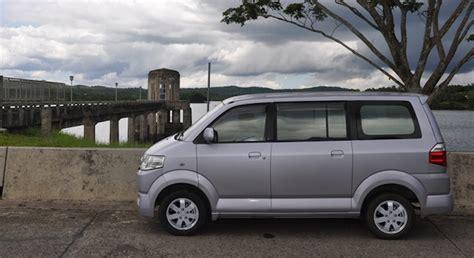 Suzuki Apv Luxury Photo by Suzuki Apv 2018 Price In Pakistan Review Specs Images