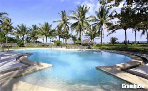Grandioso (San Juan)   BATANGAS BEACH HOUSES