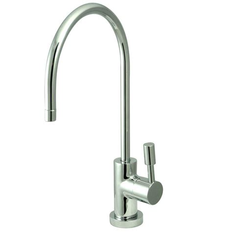 kitchen water faucet repair kingston brass replacement water filtration