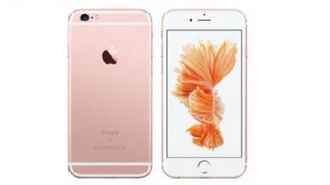 how much is the iphone 6s tech2talk how much is much for the new iphone 6s
