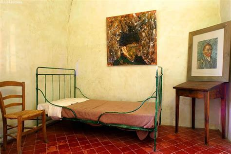la chambre de vincent gogh beautiful la chambre jaune gogh analyse photos