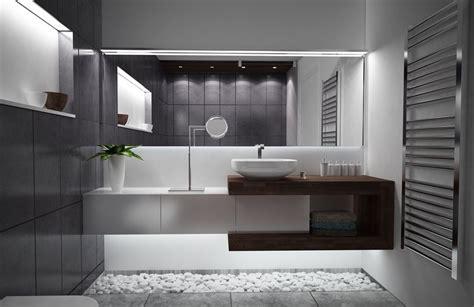 3d badezimmer 91 badezimmer ideen bilder modernen traumbädern