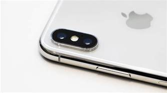 iphone x 7 things it can do that the iphone 8 can t cnet