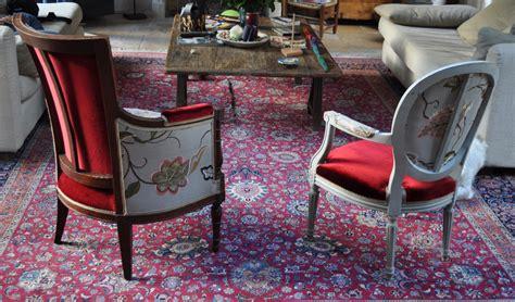 tissu tapissier pour fauteuil tissu tapissier pour fauteuil 28 images cuisine tissus ameublement related keywords