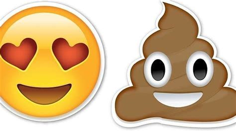 Linguists Launch War Of Words On Emoji As A Language Debate