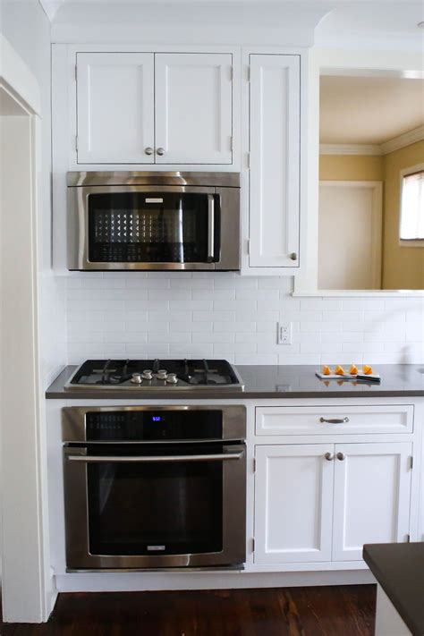 gallery trg home concepts bungalow kitchen kitchen