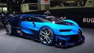 Floyd Mayweather Pays $3.5 Million For The 2017 Bugatti Chiron