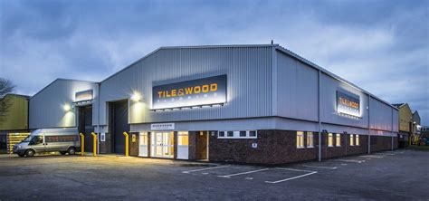 tile and warehouse porcelain tile and wood flooring showroom
