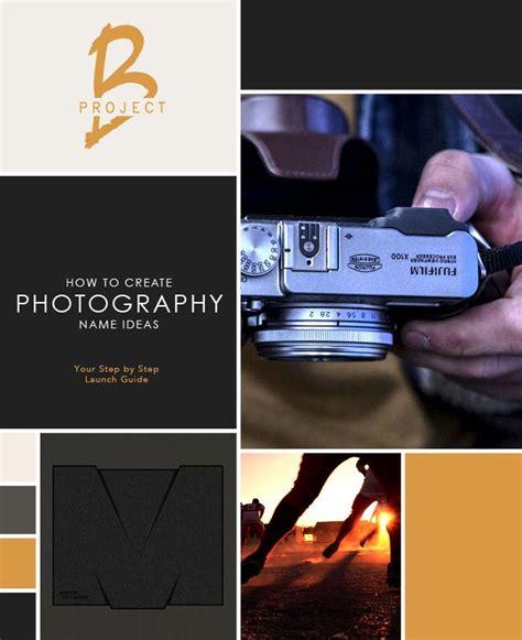 images   photographers  pinterest