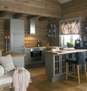 log cabin kitchen ideas best 10 cabin kitchens ideas on log cabin kitchens log home kitchens and cabin