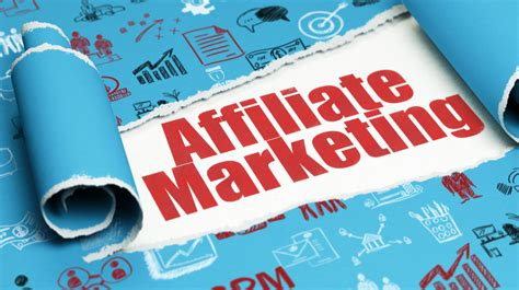 30 Top Affiliate Programs for Monetizing Your Blog or Website - Small Business Trends