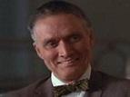 John P. Ryan: A Reel Character   The Scott Rollins Film ...