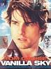 Vanilla Sky Movie Trailer, Reviews and More | TVGuide.com
