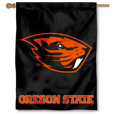 Oregon State University Decorative Flag Your Oregon State. Personal Certified Trainer Td Ameritrade Inc. Bankruptcy Legal Services Angel Smile Dental. Adoption Agency Minnesota Trade Schools In Ga. Wex Fleet Card Reviews French Names For Girls. Domain Name Registration Information. Financial Website Design Schools In Peoria Il. Executive Business Programs Fixed Rate Bond. Chemical Resistant Mats Car Repair Gainesville