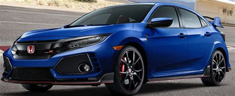 paint code for honda civic type r 2017 honda civic blue color code todayss org