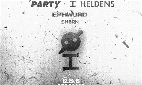 Oliver Heldens Boat Party Nyc by Giveaway Knife Party Oliver Heldens At Pier 94 Nyc