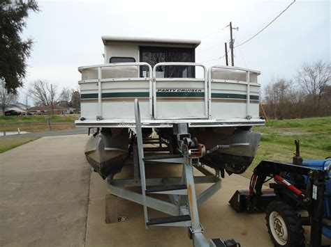 Used Pontoon Boats For Sale In New Mexico by New And Used Pontoon And Deck Sun Tracker Boats For Sale