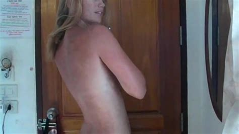 Hot German Wife Drilled At The Hotel Amateur Porn At