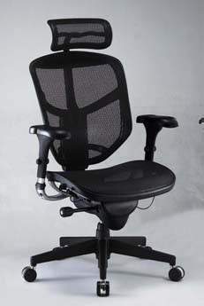 desk chairs costco decoration news