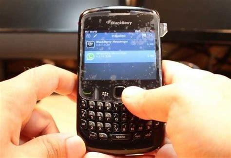 descargar para blackberry 9320 descar 0