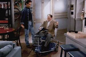george costanza gif find share on giphy With george costanza bathroom