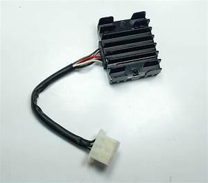 Magneto Electronic Conversion Kit  U2013 Sparx  U2013 Baxter Cycle
