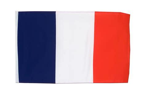 kleine wäschetrockner 45 cm kleine frankreich flagge 30 x 45 cm flaggenplatz de