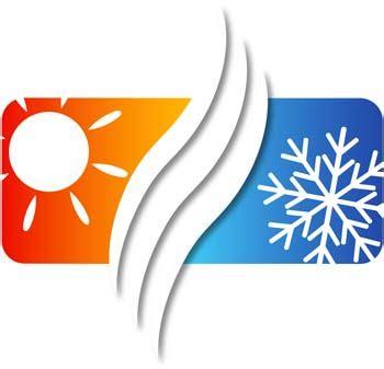 Termoregolazione Riscaldamento A Pavimento by Sistemi Per La Termoregolazione