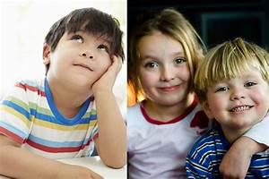 Kindergeburtstag 4 Jahre Mädchen : schatzsuche kindergeburtstag 4 jahre geburtstags schnitzeljagd ~ Frokenaadalensverden.com Haus und Dekorationen