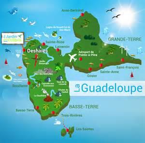 Au Jardin Des Colibris Deshaies Guadeloupe by Guadeloupe Lodgings Deshaies Au Jardin Des Colibris