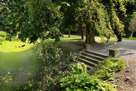 iveagh gardens dean dublin