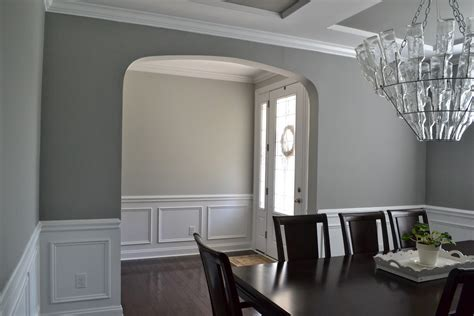 sherwin williams gray matters yep this is the color we