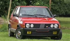 Fiat Ritmo Abarth : 1983 fiat ritmo 130 tc abarth sport car technical specifications and performance ~ Medecine-chirurgie-esthetiques.com Avis de Voitures